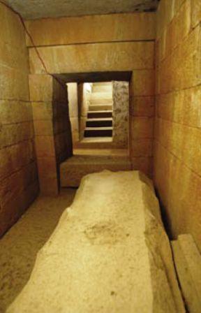 axum_tomb.jpg